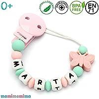 Amazon.es: Mami Me Mima - 0 - 20 EUR: Bebé