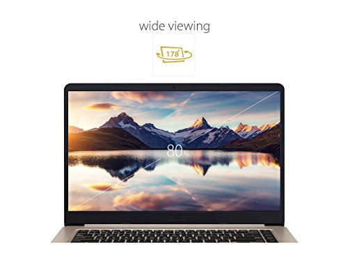 Asus Vivobook S15 S510Un-Bq070T (8Th Gen Intel Coretm I5 8250U Processor/8GB Ddr4/1TB Hdd + 128 GB Ssd/15.6