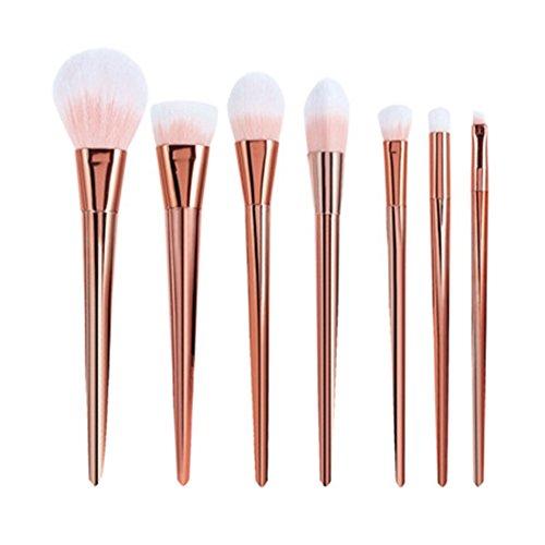urparcel-coffret-de-7-pc-pinceau-maquillage-professionnel-fard-a-paupiere-fard-a-joue-etc-rose