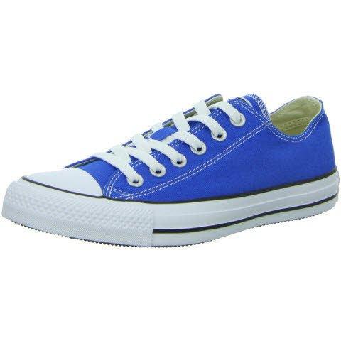 converse-herren-ctas-ox-lauflernschuhe-sneakers-blau-soar-425-eu
