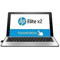 HP Elite X21012G2Tablet