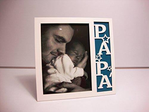 Portafoto festa del papa' cod. 12908