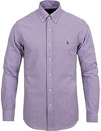 Polos Camisetas es Ralph Camisas Lauren Ropa Camisas Amazon Y zXwqS