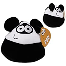 Pou Panda 15cm Video Juego Movil Android Aplicación Muñeco Peluche Original Android iPhone Zakeh