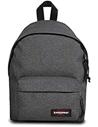 Eastpak Orbit Mini Zaino, 34 cm, 10 L