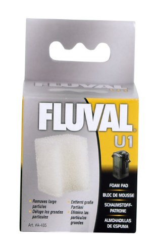 fluval-mousse-pour-u1-filtre-interieur-pour-aquariophilie