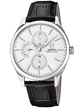 Festina Herren-Armbanduhr F16992/1