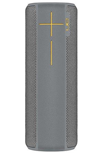 UE BOOM 2 Altoparlante Bluetooth, Impermeabile,...