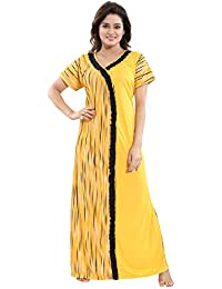 e183e11294f7 Nightdress for Women  Buy Night Dress and Night Shirts Online for ...