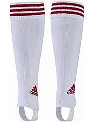 Adidas Boy 's Steigbügel Socken