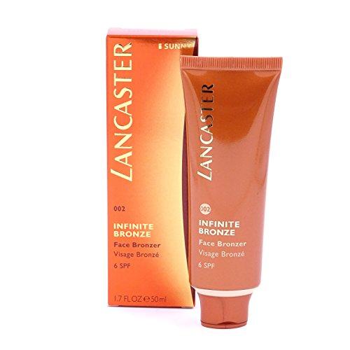 Lancaster Face Bronzer SPF 6 Sunny 50 ml -