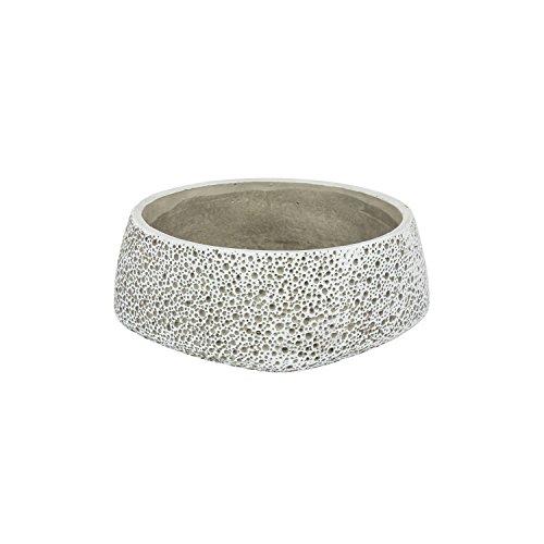 etno-bol-decoratif-en-ceramique-tache-18-cm-de-diametre