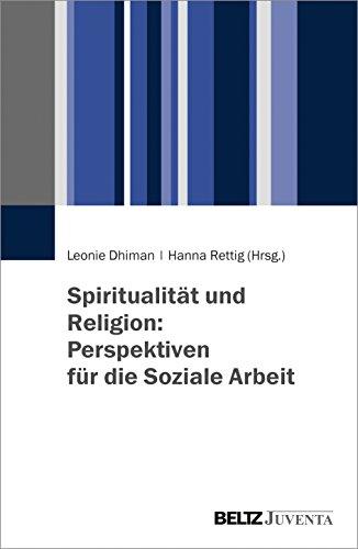 Spiritualität und Religion: Pers...