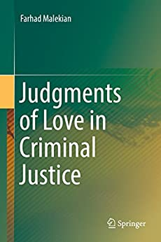 Descarga gratuita Judgments of Love in Criminal Justice Epub