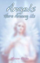Angels Here Among Us