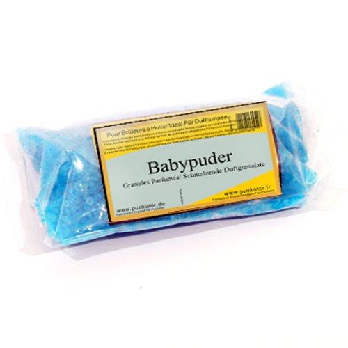 2-x-aromatisches-duftgranulat-babypuder-400g