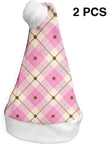 Gute Country Motto Kostüm - Qinckon Decopik Cowgirl Country Geometric Pink