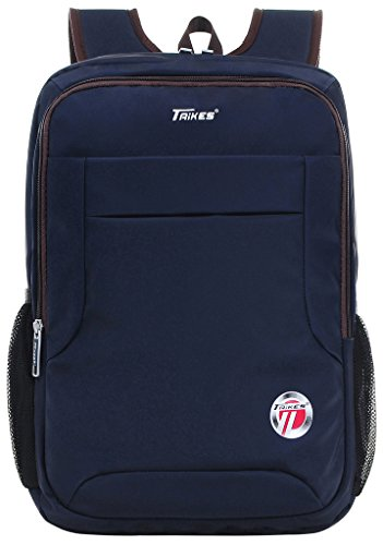 Binlion Taikes Daily Backpack with Lap Top Layer Blue18