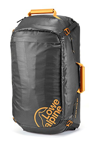 lowe-alpine-ftr-34-an-60-sac-de-voyage-anthracite-tangerine-60-l