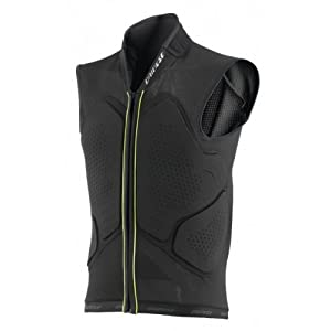 Dainese Safety Action Vest Pro