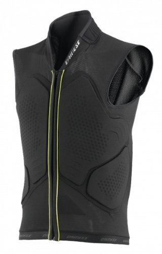 Dainese Action Vest Pro Protector