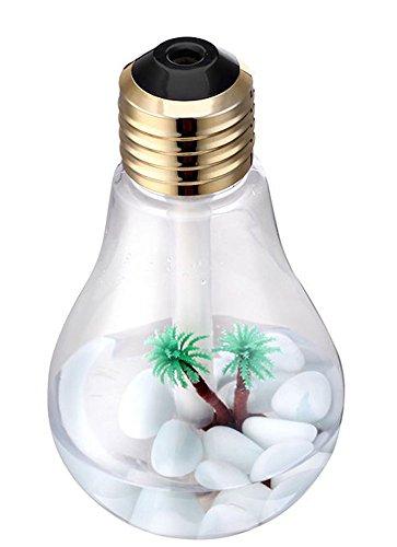 Life-Living-Aromaterapia-Ultrasonido-Cool-Mist-Humidifier-Difusor-de-aceite-esencial-excelente-para-en-casa-en-la-puerta-spas-gimnasios-estudios-de-yoga-ambiente-seco-inviernos-pesados