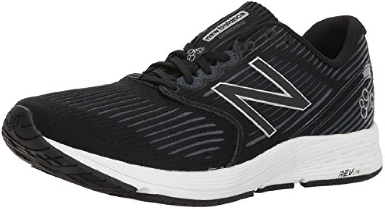 890v6, Black with Thunder, 43 EUR  Venta de calzado deportivo de moda en línea