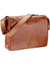 Picard Brera 8775 Damen Messengerbags, 35x27x9 cm (B x H x T)
