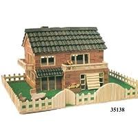 Amazon.es: maquetas para construir edificios - 50 - 100 EUR ...