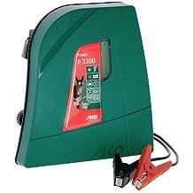 Kerbl AKO Power a 3300 12 V Batería dispositivo