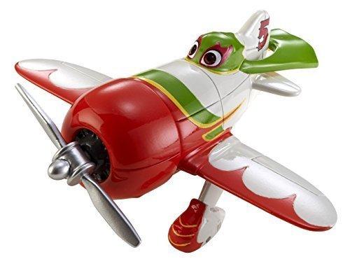 disney-pixar-planes-easter-el-chupacabra-kroger-exclusive-die-cast