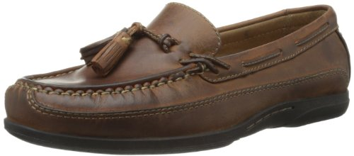 johnston-murphy-mens-trevitt-tassel-loafertan-full-grain105-m-us