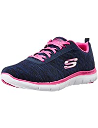 Skechers Women's Flex Appeal 2.0 Sneakers