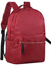 HawLander Lightweight Girls Backpack,Small Size,20L