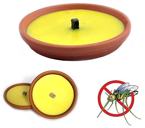 candele-alla-citronella-set-20-pz-fiaccola-vaso-in-terracotta-15-cm-per-giardino