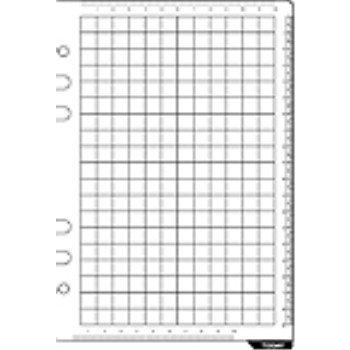 raymay-davinci-format-a5-6-trous-pour-organiseur-personnel-en-vertu-de-la-regle-dar325