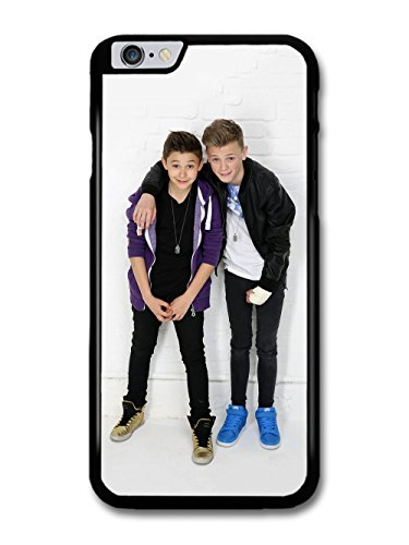 bars-and-melody-boyband-leondre-devries-charlie-lenehan-standing-cast-case-for-iphone-6-plus