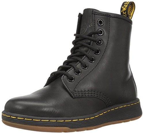 dr-martens-newton-black-temperley-21856001-bottines-41-eu