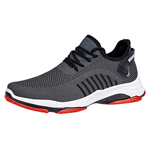 Liquidation,Chaussures de Course Running Sport Compétition Trail entraînement Homme Femme Basket Sneakers Outdoor Running Sports Fitness Gym Shoes