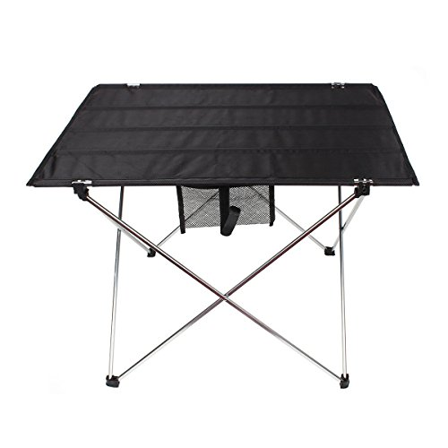 upgrow-24-m-table-de-camping-pliante-ultra-leger-table-de-pique-nique-en-exterieur-impermeable-porta