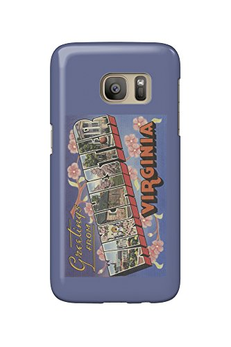 greetings-from-winchester-virginia-galaxy-s7-cell-phone-case-slim-barely-there