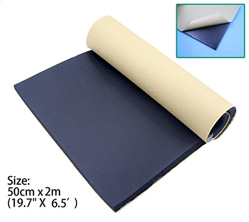sundely-5mm-sound-proofing-deadening-vehicle-insulation-closed-cell-foam-sheet-with-adhesive-backing