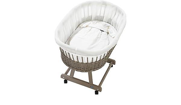 Stubenwagen familie kind baby in biberach an der riß ebay