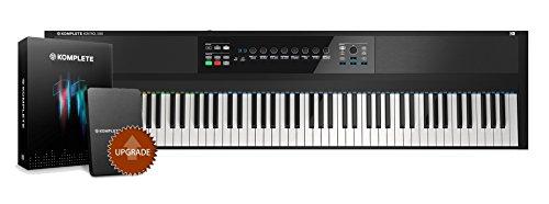 native-instruments-komplete-kontrol-s88-komplete-11-upgrade-de-select