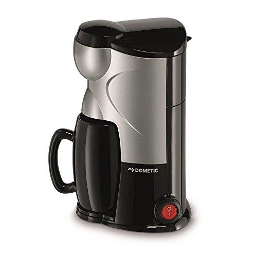 41UtUFIgRBL. SS500  - DOMETIC PerfectCoffee MC 01 Single Cup Coffee Maker, 24 V