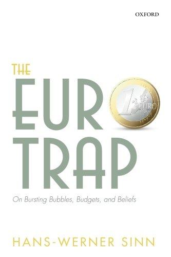 the-euro-trap