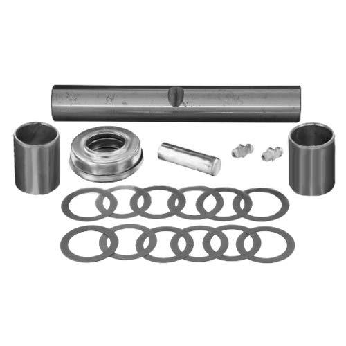 Firstline Stub Axle kit de réparation pour le numéro de référence : Fkp5805 W