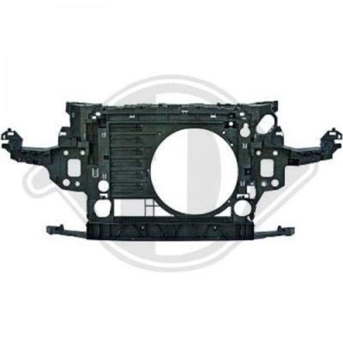 Alfa Romeo Spider Électrique Toit Motor Remplacement Gear 95-06 Alpha laiton