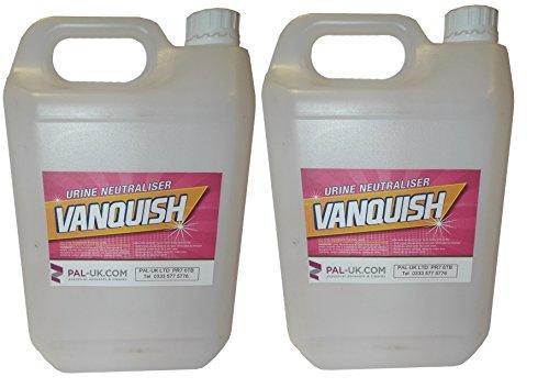 vanquish-2-x-5l-tapis-de-plantes-naturelles-matelas-et-bebe-urine-odeur-odeur-eliminator-destruction
