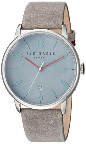 Reloj - Ted Baker - para - TE15067002